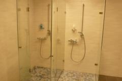 15 Dusche Damen