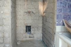 2010 1.4 - A Bad alt, ehemals Bidetplatz - wurde zu DDR-Zeiten als Platz für Warmwasserboiler missbraucht