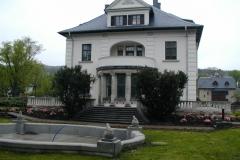 2010 1.1 Villa Einhorn saniert