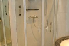 2002 - 1.1 Dusche...