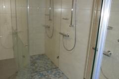 10. Duschen Herren