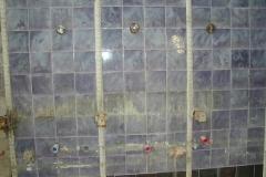 2010 1.4 - H Waschtischplatz alt