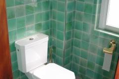 2010 1.5 - D WC neu